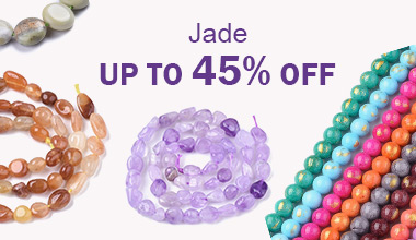 Jade