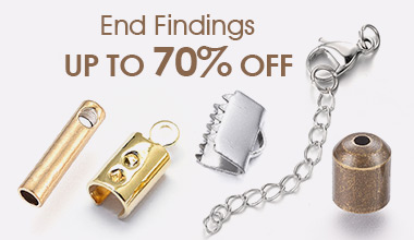 End Findings  Up to 70% OFF
