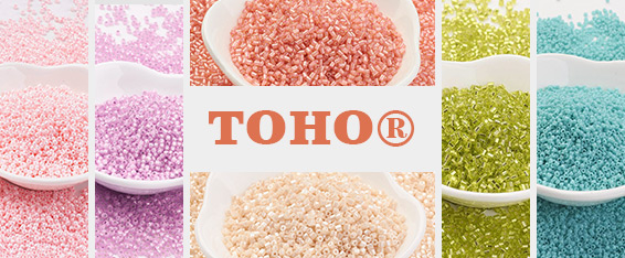 TOHO®
