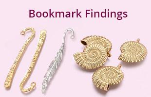 Bookmark Findings