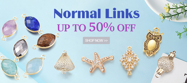 Normal Links 