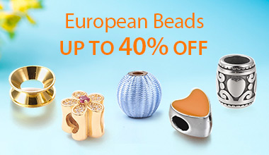 European Beads