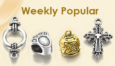 Weekly Popular