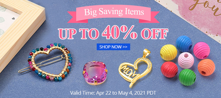 Cabochons 