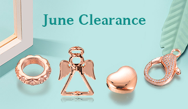June Clearance