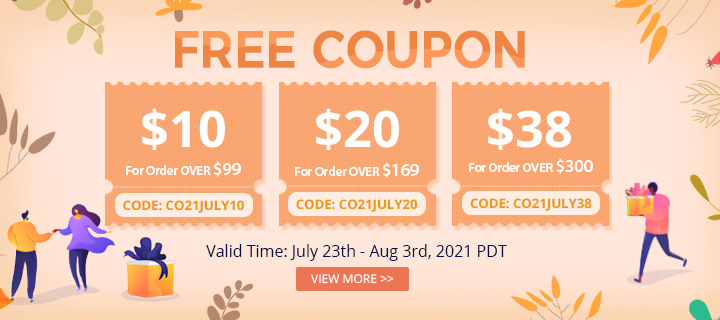 Free Coupons Click to Get Now
