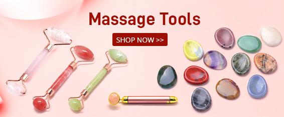 Massage Tools