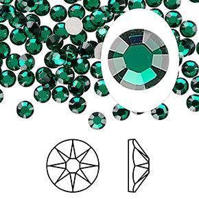 Austrian Crystal