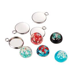 DIY Jewelry Findings