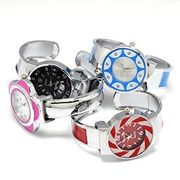 Bangle Watches