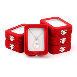 Velours Box