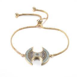 Slider Bracelets
