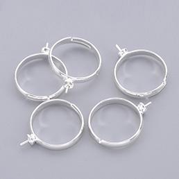 Other Finger Ring Settings