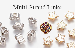 Multi-Strand Links