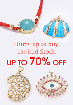 Limited Stock Hurry up to buy! Up to 70% OFF