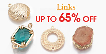 Links Up to 65% OFF
