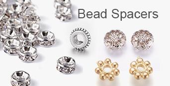 Bead Spacers