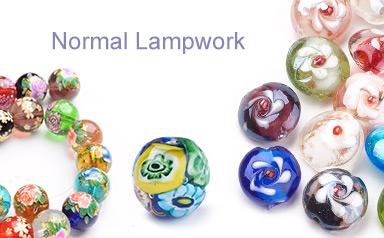 Normal Lampwork