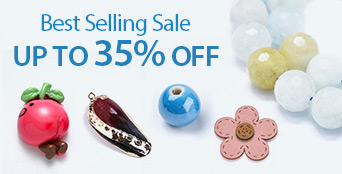 Best Selling Sale Up to 35% OFF