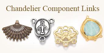 Chandelier Component Links