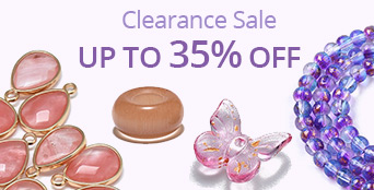 Clearance Sale Up to 35% OFF