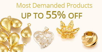 Most Demanded Products Up to 55% OFF