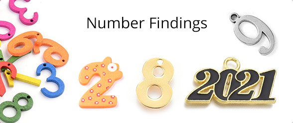 Number Findings