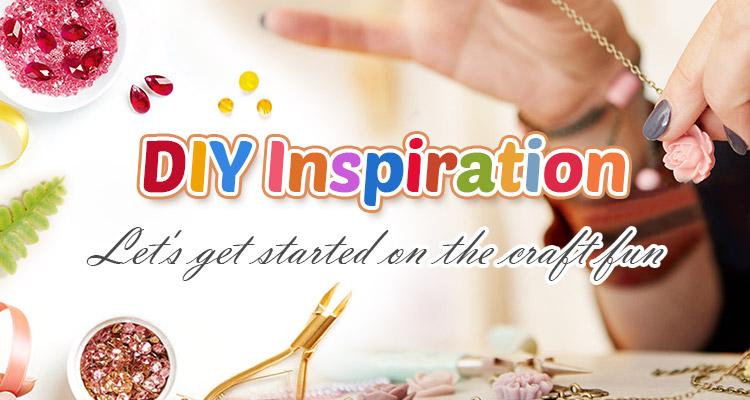 DIY Inspirations