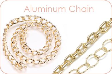 Aluminum Chain