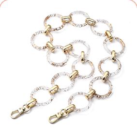 Bag & Box strap Chain