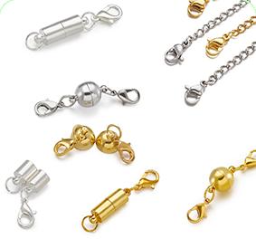 DIY Chain Making Kits