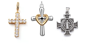 Catholic/Cross