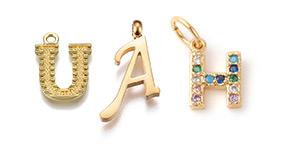 Letter/Alphabet
