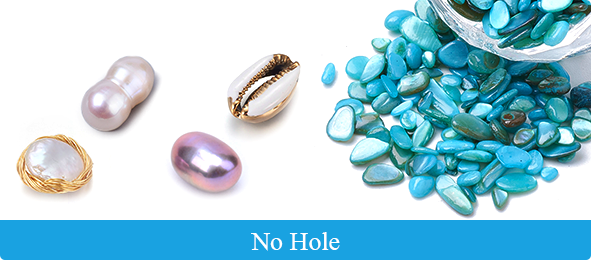 No Hole