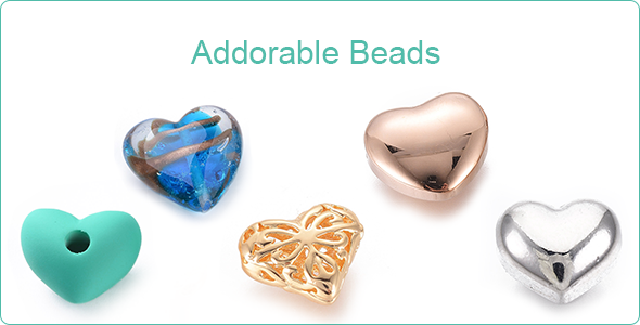 Addorable Beads
