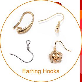 Earring Hooks